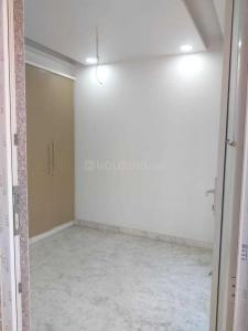 Gallery Cover Image of 480 Sq.ft 1 BHK Independent Floor for buy in Burari for 1800000