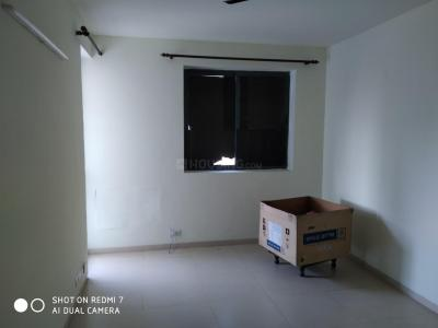 Gallery Cover Image of 1700 Sq.ft 2 BHK Independent Floor for rent in Vatika Independent Floors, Sector 82 for 15000