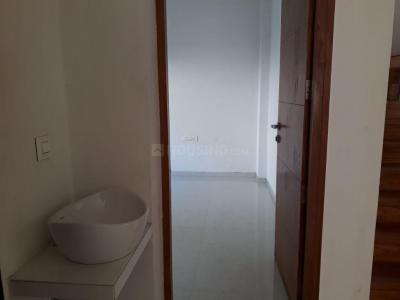 Bedroom Image of 4500 Sq.ft 5 BHK Villa for buy in Navrangpura for 35000000