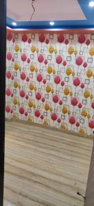 Gallery Cover Image of 1100 Sq.ft 3 BHK Independent Floor for buy in Hari Nagar for 8500000