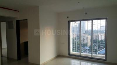Gallery Cover Image of 710 Sq.ft 2 BHK Apartment for rent in Thane West for 24000