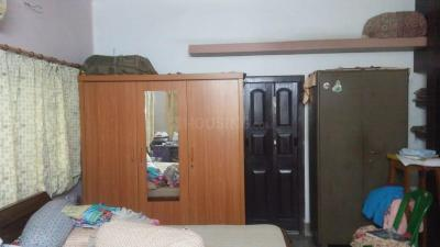 Gallery Cover Image of 3600 Sq.ft 6 BHK Independent House for buy in Bidhannagar for 12000000