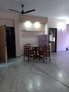 Gallery Cover Image of 1350 Sq.ft 3 BHK Apartment for rent in Gariahat for 33000
