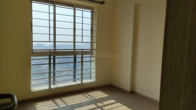 Gallery Cover Image of 1275 Sq.ft 2 BHK Apartment for buy in Matunga West for 42500000