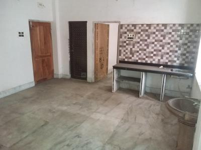 Gallery Cover Image of 528 Sq.ft 1 BHK Apartment for buy in Andul for 1850000