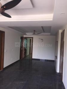 Gallery Cover Image of 1837 Sq.ft 3 BHK Independent Floor for buy in Sector 46 for 12000000