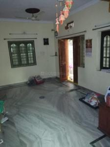 Gallery Cover Image of 1500 Sq.ft 2 BHK Independent House for rent in Safilguda for 10000