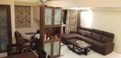 Gallery Cover Image of 1300 Sq.ft 3 BHK Apartment for buy in Amara, Thane West for 23900000