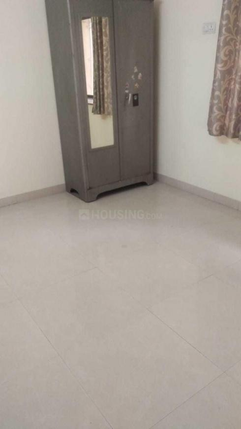 Bedroom Image of 600 Sq.ft 1 BHK Apartment for rent in Bhandup West for 25000
