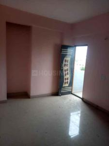Gallery Cover Image of 1000 Sq.ft 3 BHK Apartment for buy in Sakhar Peth for 4700000