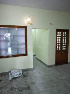 Gallery Cover Image of 1150 Sq.ft 2 BHK Independent House for rent in J. P. Nagar for 16000