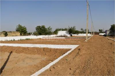 639 Sq.ft Residential Plot for Sale in Noida Extension, Greater Noida