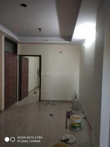 Gallery Cover Image of 750 Sq.ft 2 BHK Independent Floor for buy in Khanpur for 2000000