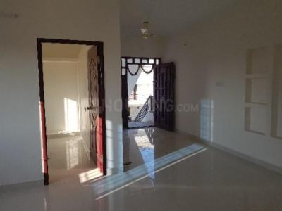 Gallery Cover Image of 950 Sq.ft 2 BHK Independent House for rent in Perumbakkam for 19500
