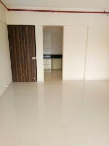 Gallery Cover Image of 1500 Sq.ft 3 BHK Apartment for rent in Goregaon West for 60000