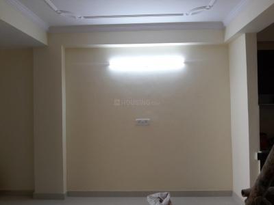 Gallery Cover Image of 500 Sq.ft 1 BHK Apartment for rent in Chhattarpur for 11000
