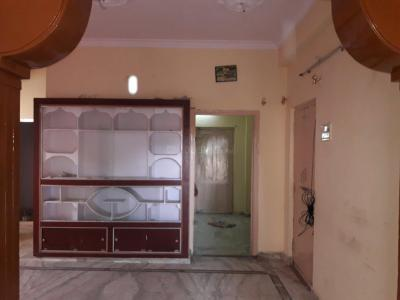 Gallery Cover Image of 1000 Sq.ft 2 BHK Independent Floor for rent in Mehdipatnam for 10000