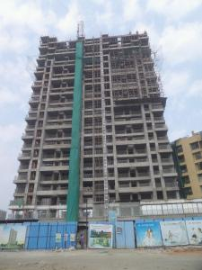 Gallery Cover Image of 730 Sq.ft 1 BHK Apartment for buy in Kalyan West for 3700000