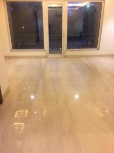 Gallery Cover Image of 3250 Sq.ft 4 BHK Independent Floor for rent in Panchsheel Enclave for 95000