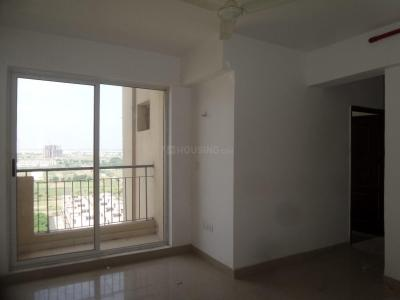 Gallery Cover Image of 858 Sq.ft 2 BHK Apartment for rent in Bamheta Village for 6500