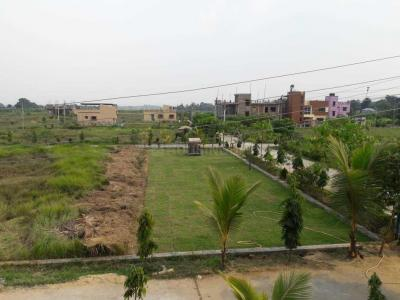 Gallery Cover Image of  Sq.ft Residential Plot for buy in Industrial Area for 600000