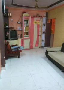 Gallery Cover Image of 738 Sq.ft 2 BHK Apartment for buy in Bhayandar East for 6450000