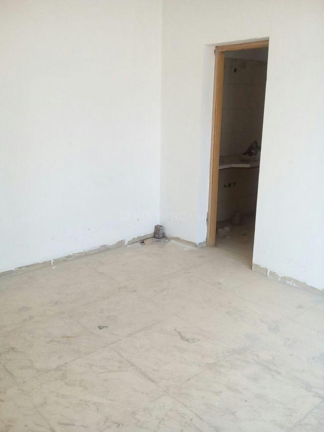 Living Room Image of 950 Sq.ft 2 BHK Independent Floor for rent in Sector 81 for 13000