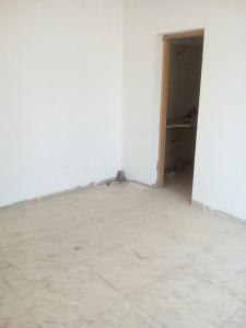 Gallery Cover Image of 950 Sq.ft 2 BHK Independent Floor for rent in Sector 81 for 13000