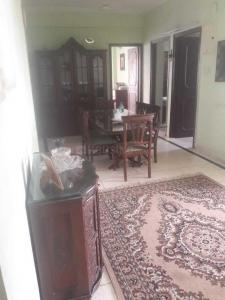 Gallery Cover Image of 1565 Sq.ft 3 BHK Apartment for rent in Vaishali for 25000
