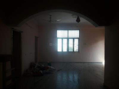 Gallery Cover Image of 1100 Sq.ft 2 BHK Apartment for rent in Yousufguda for 17000