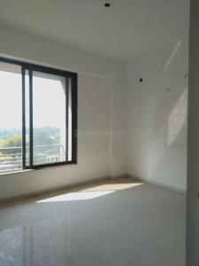 Gallery Cover Image of 1530 Sq.ft 3 BHK Apartment for rent in Ganesh Malabar County II, Chharodi for 15000
