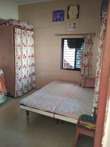 Gallery Cover Image of 958 Sq.ft 3 BHK Independent House for buy in Jasodanagr for 7000000
