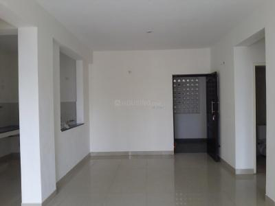 Gallery Cover Image of 1023 Sq.ft 2 BHK Apartment for buy in Guduvancheri for 4450050