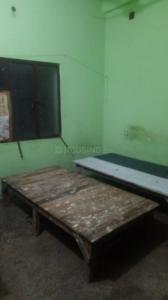 Bedroom Image of PG 5998553 East Kolkata Township in East Kolkata Township