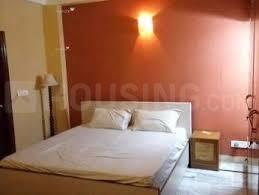 Gallery Cover Image of 610 Sq.ft 1 BHK Apartment for rent in Kharghar for 12000