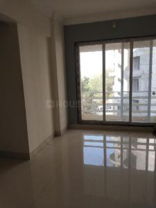 Hall Image of PG 6399271 Kalyan West in Kalyan West