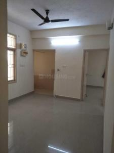 Gallery Cover Image of 1700 Sq.ft 3 BHK Apartment for rent in Kodungaiyur West for 35000