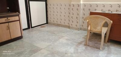 Gallery Cover Image of 400 Sq.ft 1 RK Apartment for rent in Ghansoli for 8000