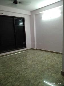 Gallery Cover Image of 450 Sq.ft 1 BHK Independent Floor for rent in Chhattarpur for 10500