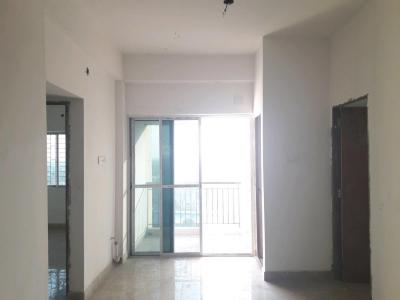 Gallery Cover Image of 1156 Sq.ft 3 BHK Apartment for buy in Kabardanga for 4392000