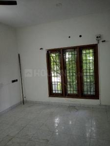 Gallery Cover Image of 1500 Sq.ft 3 BHK Independent House for rent in Porur for 26000