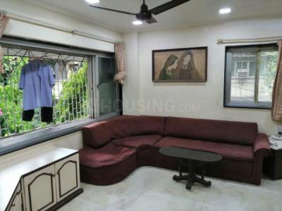 Gallery Cover Image of 1150 Sq.ft 2 BHK Apartment for buy in Ashiana, Juhu for 29500000
