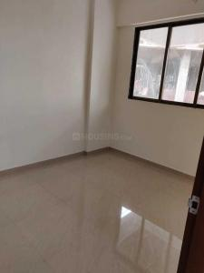 Gallery Cover Image of 340 Sq.ft 1 RK Apartment for buy in Pashane for 1000000
