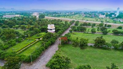 118 Sq.ft Residential Plot for Sale in Kadthal, Hyderabad