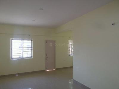 Gallery Cover Image of 1074 Sq.ft 2 BHK Apartment for buy in Chandra Layout Extension for 6500000