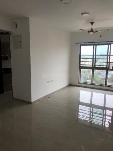 Gallery Cover Image of 800 Sq.ft 2 BHK Apartment for rent in Andheri East for 53500