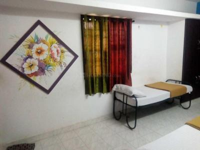 Bedroom Image of Akshaya Homes in Choolaimedu