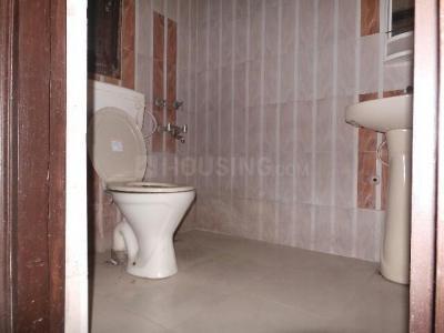 Bathroom Image of PG 4035596 Megapolis in Megapolis