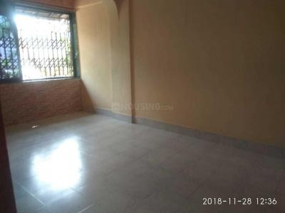 Gallery Cover Image of 500 Sq.ft 1 BHK Apartment for buy in Jay Shastri Nagar Housing Limited, Mulund West for 7700000