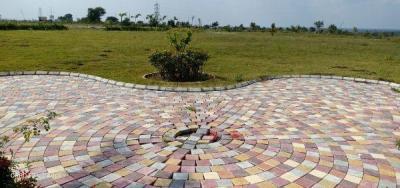 4080 Sq.ft Residential Plot for Sale in Gram Baroli, Indore